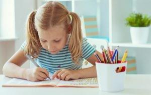 lesen durch schreiben mit der anlauttabelle lernen