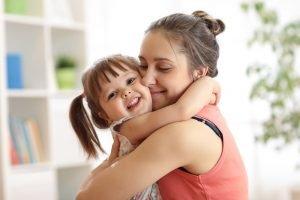 Mutter tochter konflikt lösen