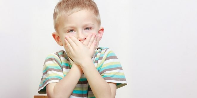 Mundfäule Kindergarten Ratgeber