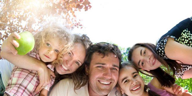 patchworkfamilie-probleme-ratgeber