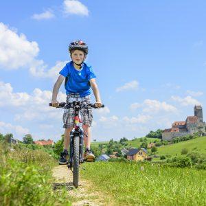 Ideen für den Wandertag: Tipps zum Planen des Schulausflugs