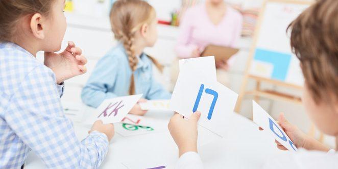 Schulkindergarten