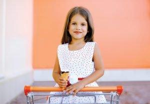 Materialien zum Situationsansatz bei Kindern