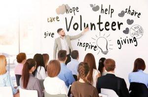 seminar fuer freiwillige im fsj