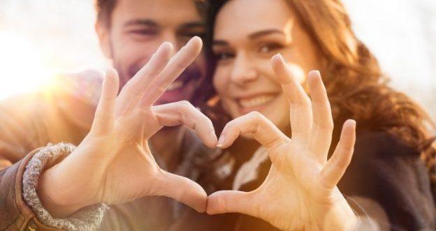 Tipps für ein erfülltes Sexualleben