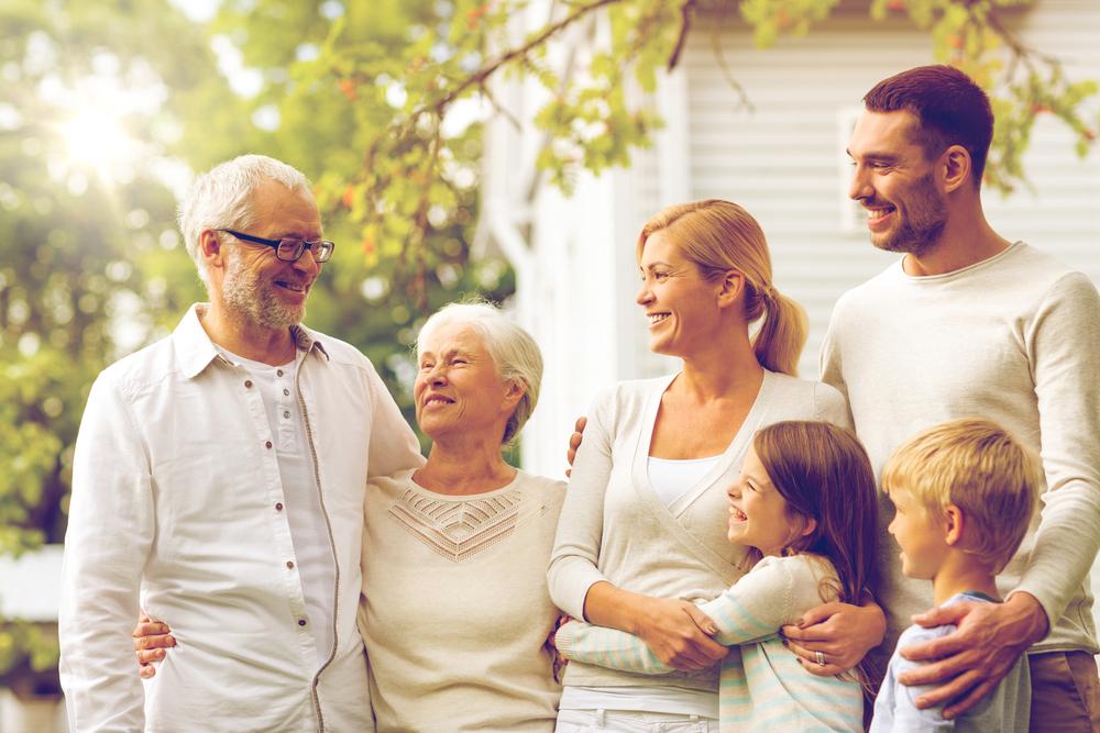 Familienrecht-Ratgeber