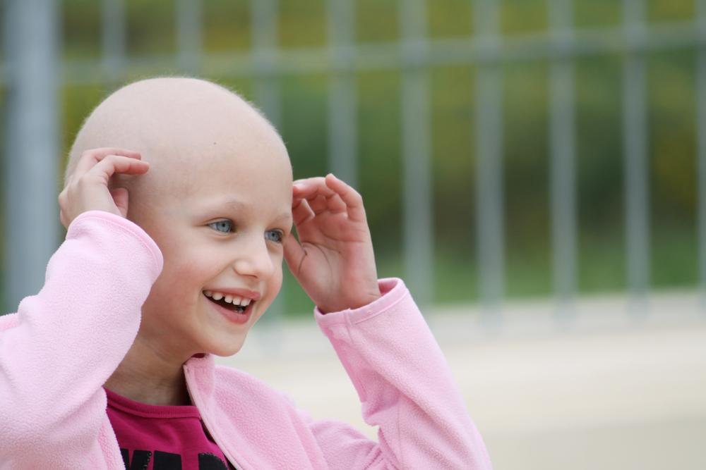 Kinderkrebshilfe-Ratgeber