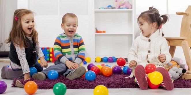 kinderspiele für drinnen ab 7 jahren