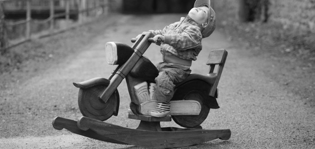 Kinderspiele-Ratgeber