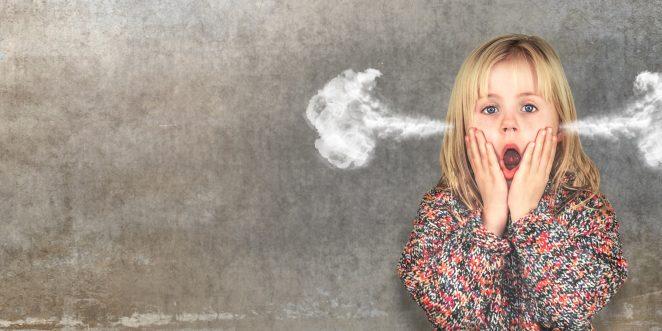 Stress-bei-Kindern-Ratgeber