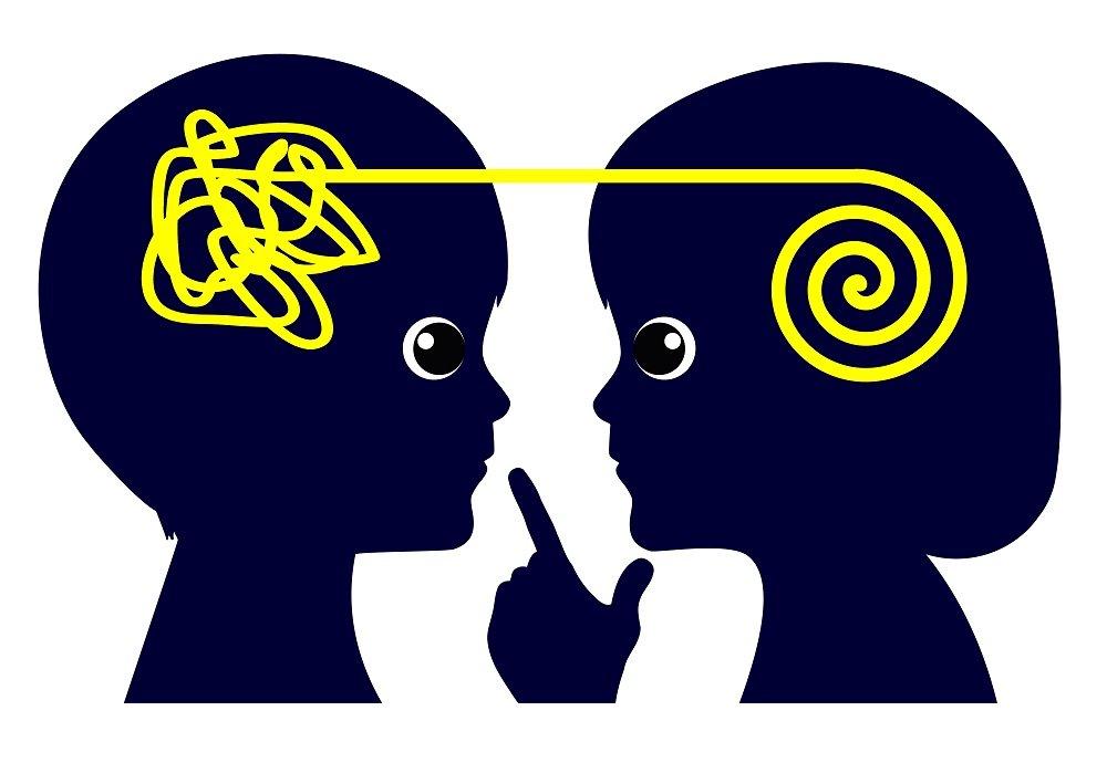 think-pair-share-methode