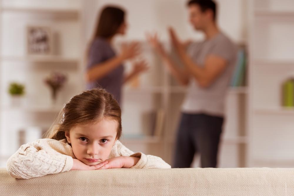 Kindesunterhalt-Ratgeber