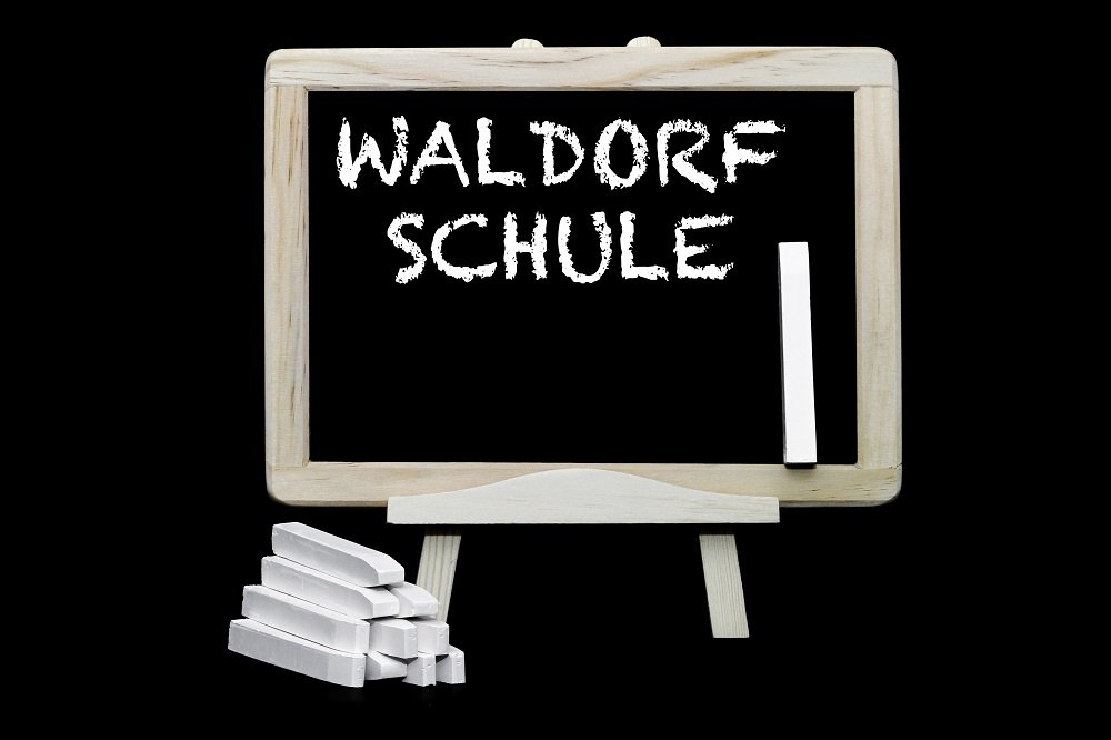 waldorfschule kritik