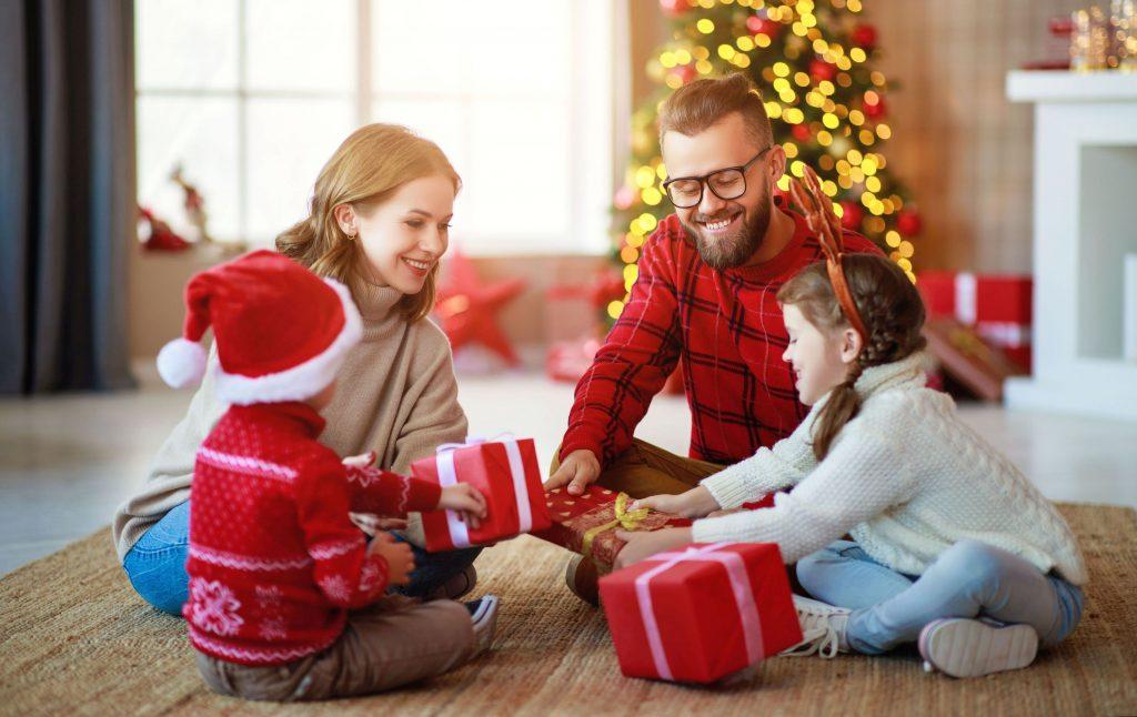 weihnachten mit kindern feiern tipps und ideen f r eltern