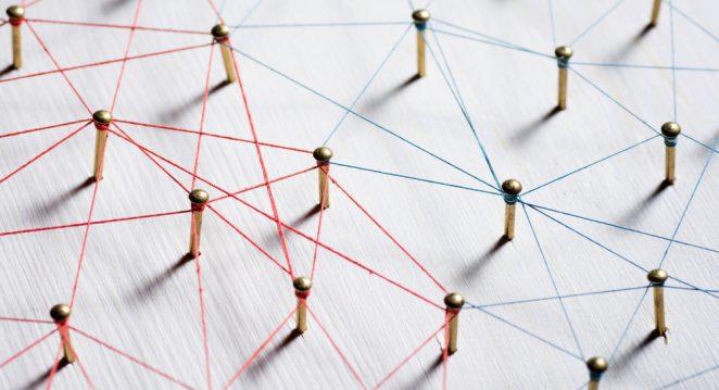 Kita.de Wissen praktische Links